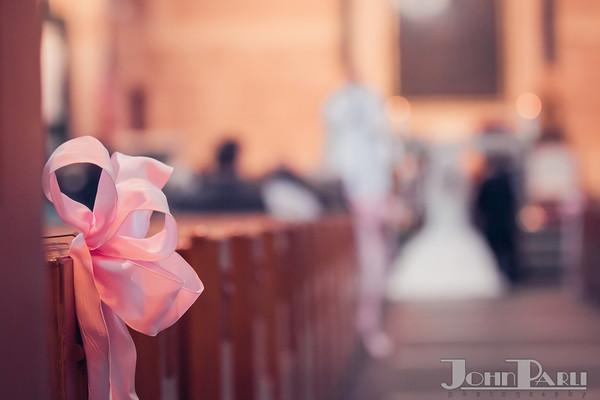 Rockford_Wedding_Photos-Liszka-236