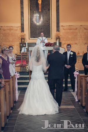 Rockford_Wedding_Photos-Liszka-181