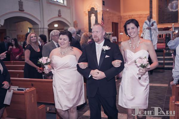 Rockford_Wedding_Photos-Liszka-344