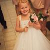 Rockford_Wedding_Photos-Liszka-144