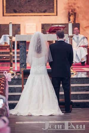 Rockford_Wedding_Photos-Liszka-320