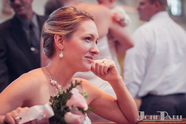 Rockford_Wedding_Photos-Liszka-372