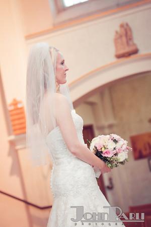 Rockford_Wedding_Photos-Liszka-367