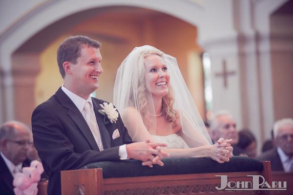 Rockford_Wedding_Photos-Liszka-264