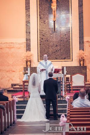 Rockford_Wedding_Photos-Liszka-241