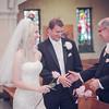Rockford_Wedding_Photos-Liszka-301