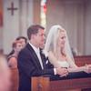 Rockford_Wedding_Photos-Liszka-225