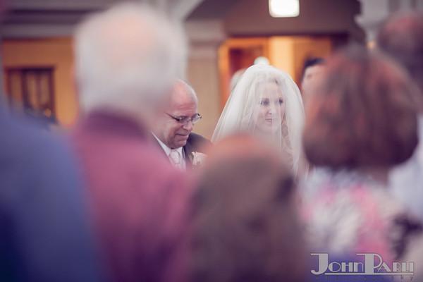 Rockford_Wedding_Photos-Liszka-176