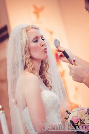 Rockford_Wedding_Photos-Liszka-374