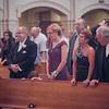 Rockford_Wedding_Photos-Liszka-291