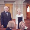 Rockford_Wedding_Photos-Liszka-142