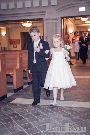 Rockford_Wedding_Photos-Liszka-151