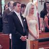 Rockford_Wedding_Photos-Liszka-290