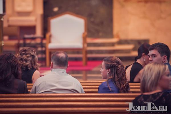 Rockford_Wedding_Photos-Liszka-132