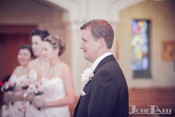 Rockford_Wedding_Photos-Liszka-179