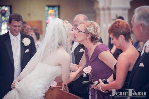 Rockford_Wedding_Photos-Liszka-304