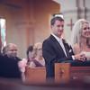 Rockford_Wedding_Photos-Liszka-214