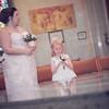 Rockford_Wedding_Photos-Liszka-223