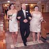 Rockford_Wedding_Photos-Liszka-139