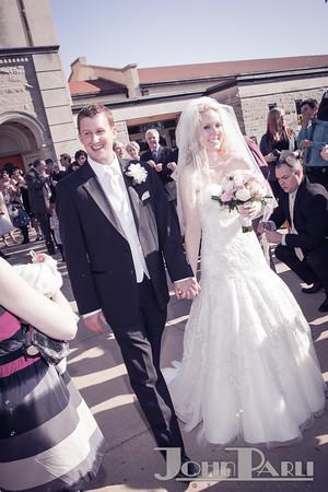 Rockford_Wedding_Photos-Liszka-358