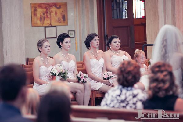 Rockford_Wedding_Photos-Liszka-232