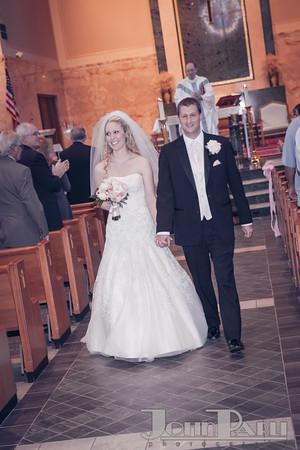 Rockford_Wedding_Photos-Liszka-338