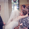 Rockford_Wedding_Photos-Liszka-299