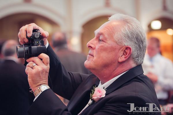 Rockford_Wedding_Photos-Liszka-366