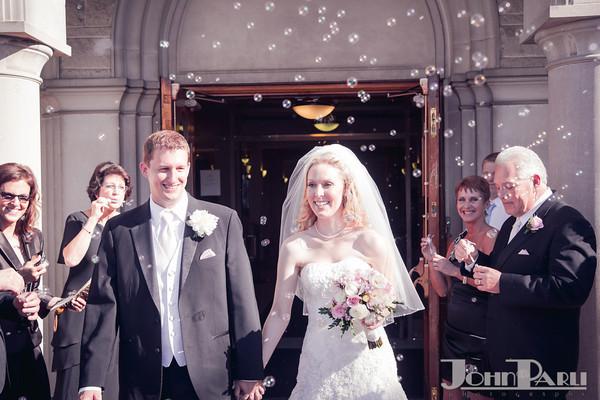 Rockford_Wedding_Photos-Liszka-352