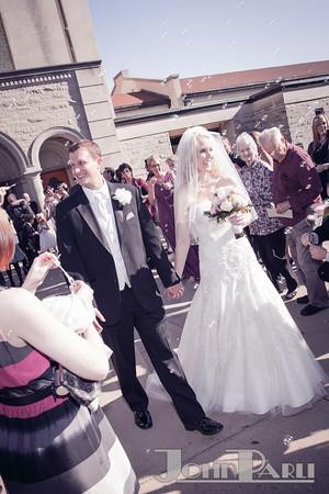 Rockford_Wedding_Photos-Liszka-357