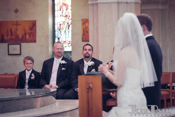 Rockford_Wedding_Photos-Liszka-208