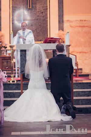Rockford_Wedding_Photos-Liszka-261