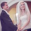 Rockford_Wedding_Photos-Liszka-260