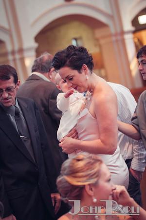 Rockford_Wedding_Photos-Liszka-373