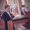 Rockford_Wedding_Photos-Liszka-209