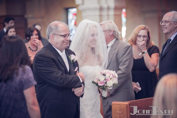 Rockford_Wedding_Photos-Liszka-178