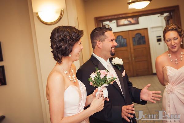 Rockford_Wedding_Photos-Liszka-148