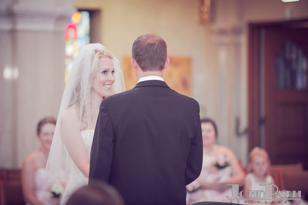 Rockford_Wedding_Photos-Liszka-247
