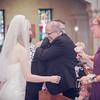 Rockford_Wedding_Photos-Liszka-303