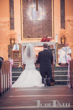 Rockford_Wedding_Photos-Liszka-198