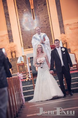 Rockford_Wedding_Photos-Liszka-334