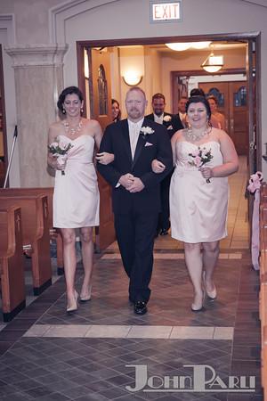 Rockford_Wedding_Photos-Liszka-154