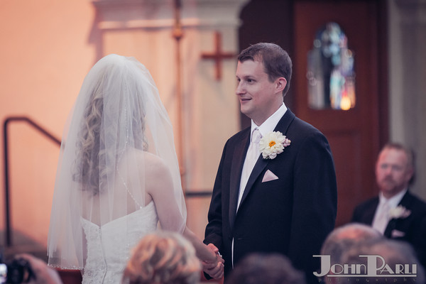 Rockford_Wedding_Photos-Liszka-243