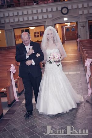 Rockford_Wedding_Photos-Liszka-175
