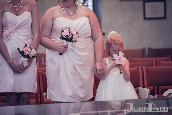 Rockford_Wedding_Photos-Liszka-306