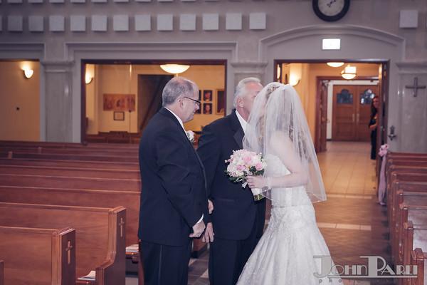 Rockford_Wedding_Photos-Liszka-171