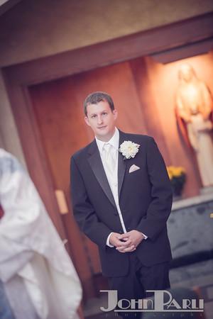 Rockford_Wedding_Photos-Liszka-149