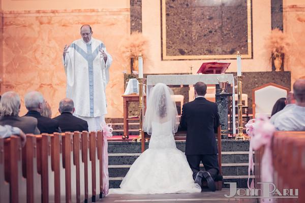 Rockford_Wedding_Photos-Liszka-231