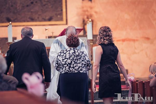 Rockford_Wedding_Photos-Liszka-310