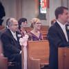 Rockford_Wedding_Photos-Liszka-227
